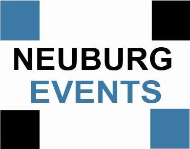 Logo Neuburg-Events